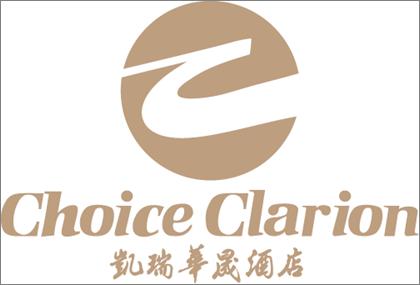 logo logo 标志 设计 图标 420_285