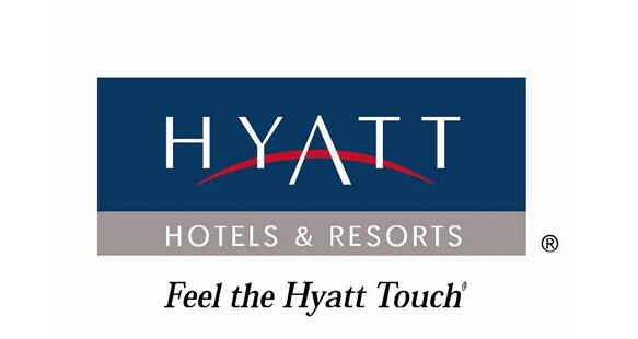 8 Starwood Hotels 喜达屋酒店集团——美国三大酒店业巨头之一的喜达屋酒店与度假村集团在世界80多个国家与地区,拥有700多家酒店。旗下饭店多以高档豪华著称,是全球拥有最多高端酒店品牌的酒店集团之一。集团旗下9大品牌包括:St.Regis圣瑞吉斯、The Luxury Collection至尊精选、Westin威斯汀、Sheraton喜来登、Four Points By Sheraton福朋喜来登、Le Meridien艾美、Aloft、W Hotels W饭店以