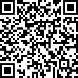 四川大学营养师培训在线报名